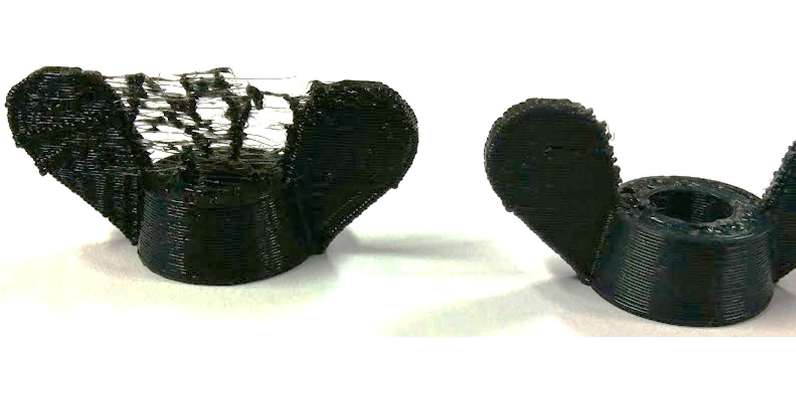 oozing_3D_printing.jpg