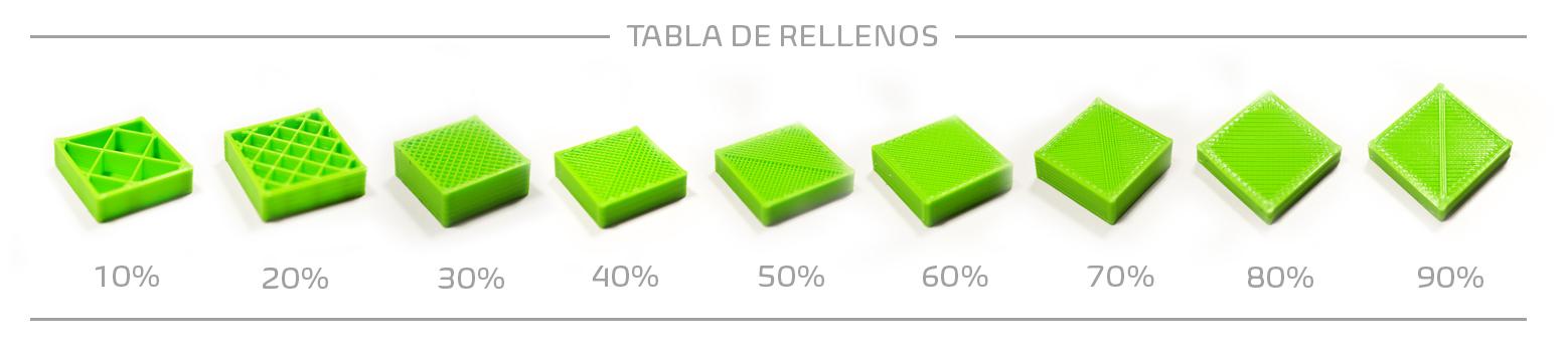Tabla_de_rellenos.jpg