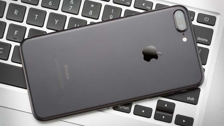 516692-jpeg-apple-iphone-7-plus-1.jpg