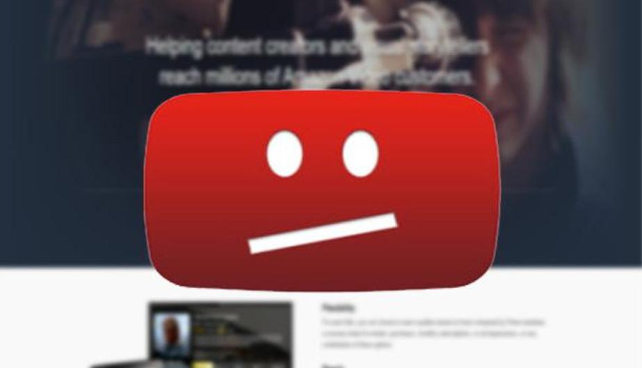 plataforma-videos-youtube-tiene-nuevo-rival-que-pagara-usuarios-videos-que-suban-te-animas-probarla.jpg